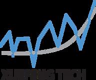 xuefengtech logo.png