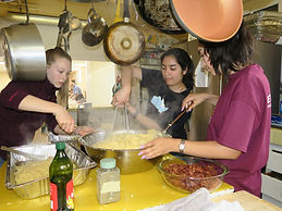 cookingphoto.JPG