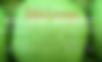 Screen Shot 2020-04-17 at 4.18.20 PM.png