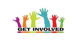 volunteer_getinvolved_2.jpg