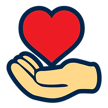 donation-hand-heart.png
