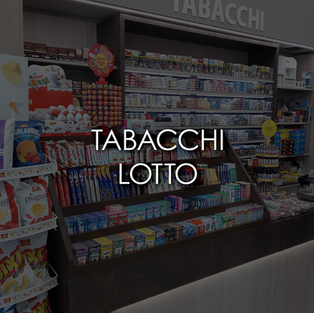 Tabacchi lotto.png