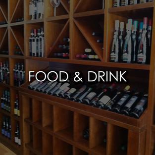 Food & drink.png
