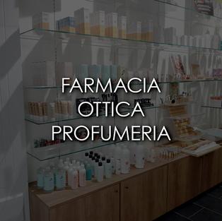 Farmacia ottica profumeria.png