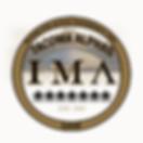 IML Logo.png