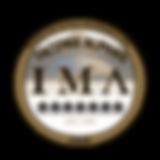 IML Final Logo 4 - Flatten.png