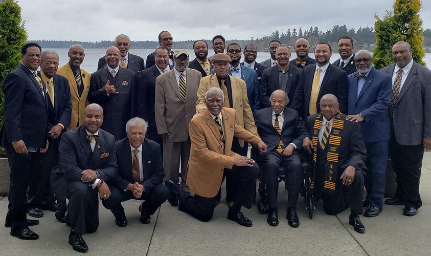 IML Group Photo 50 Year Celebration1_edited_edited.jpg