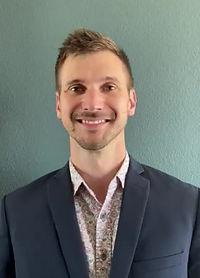 Adam Bonnington, MD Introduction