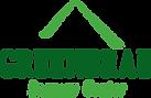 greenbrae_logo.png