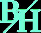 beverly-hills-hair-free-bh-logo-color.pn