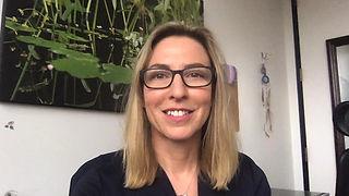 Heidi Wittenberg, MD Introduction