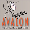 avalonskincare.png