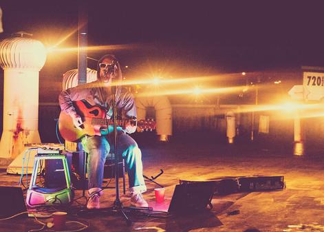 Keegan Smith, rooftop party.jpg
