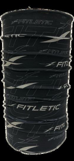 MSF-FIT01