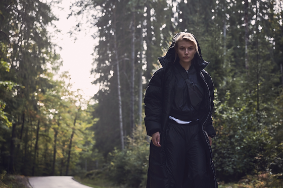 Craft_AW19_Outerwear_0004.png