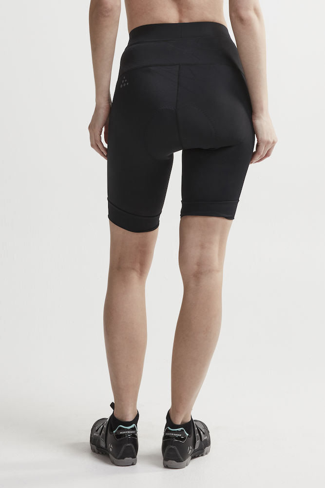 999000_Rise Shorts_C2_Preview