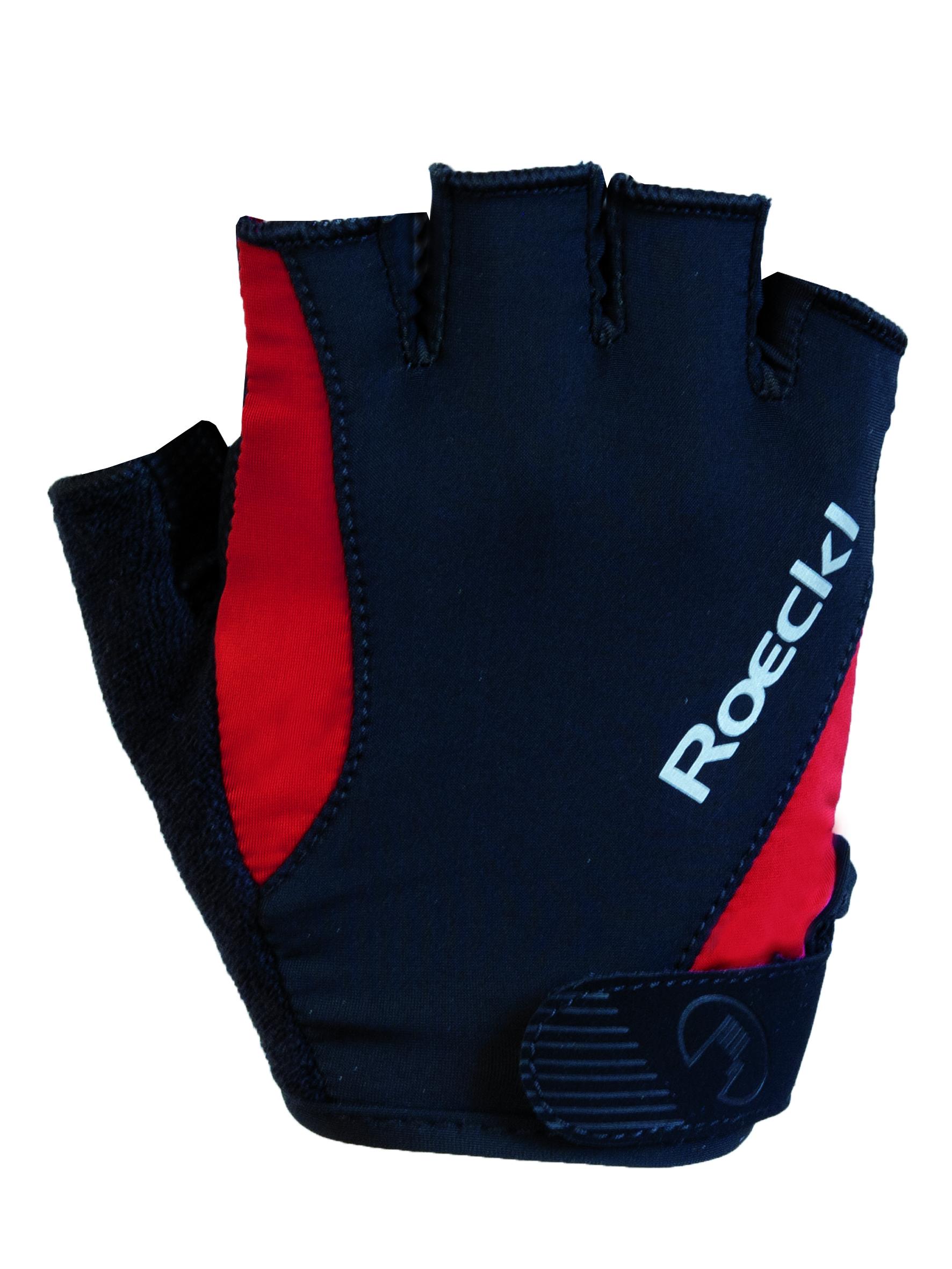 3101-368-004 Basel_black/red