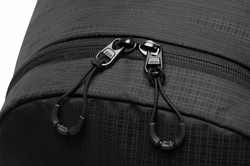 CTY-01 Zipper pulls