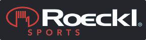 Roeckl-Sports_HG_60c,100b.jpg