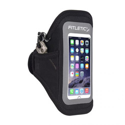 products_0003_Surge-Running-Arm-Band-Black-3-510x510