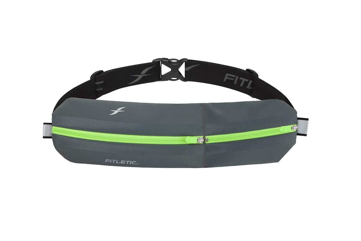 MSB-02 Bolt _Gray-Green Zip