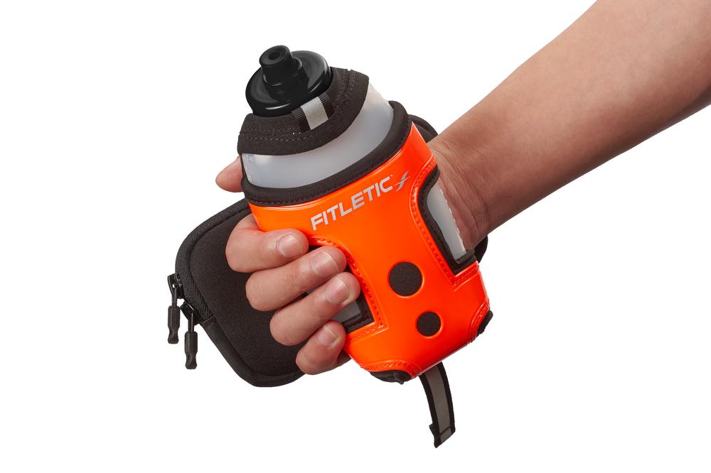 HH12P Hydra Palm_Orange