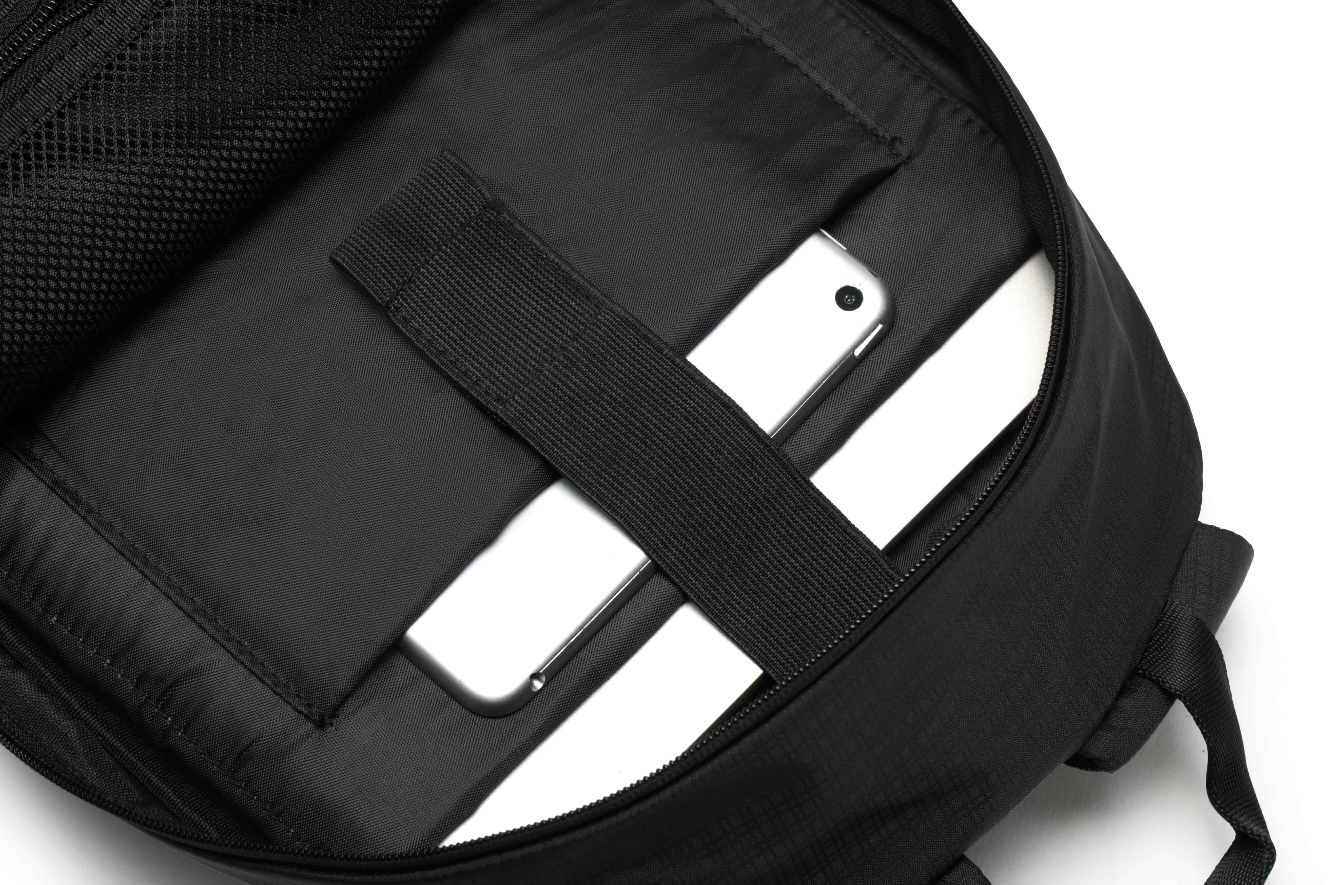 CTY-01 Inner pocket