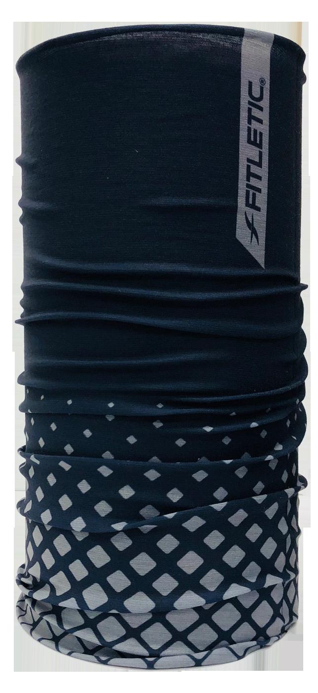 MSF-SPK01