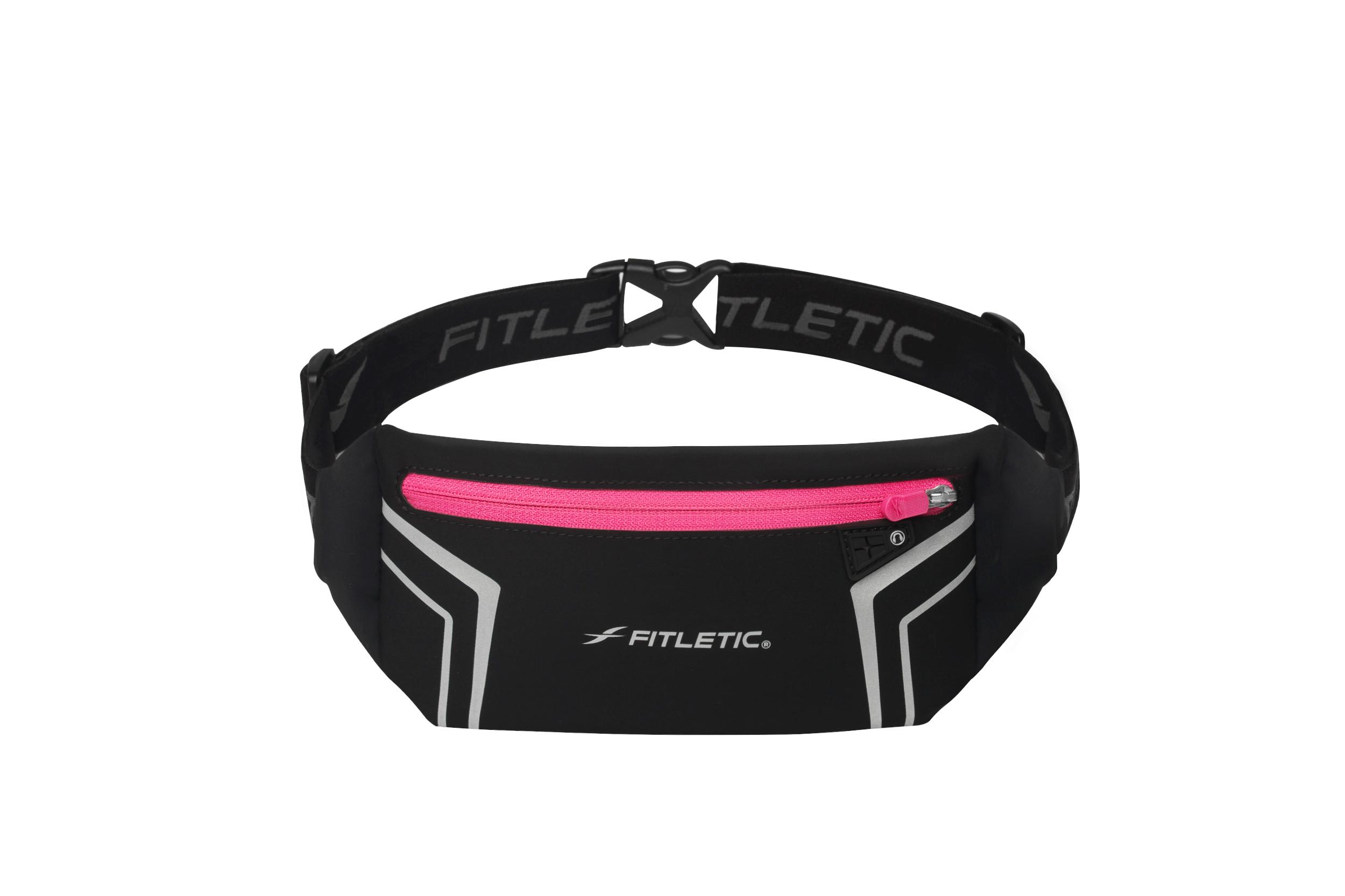WR-01 Blitz_Pink