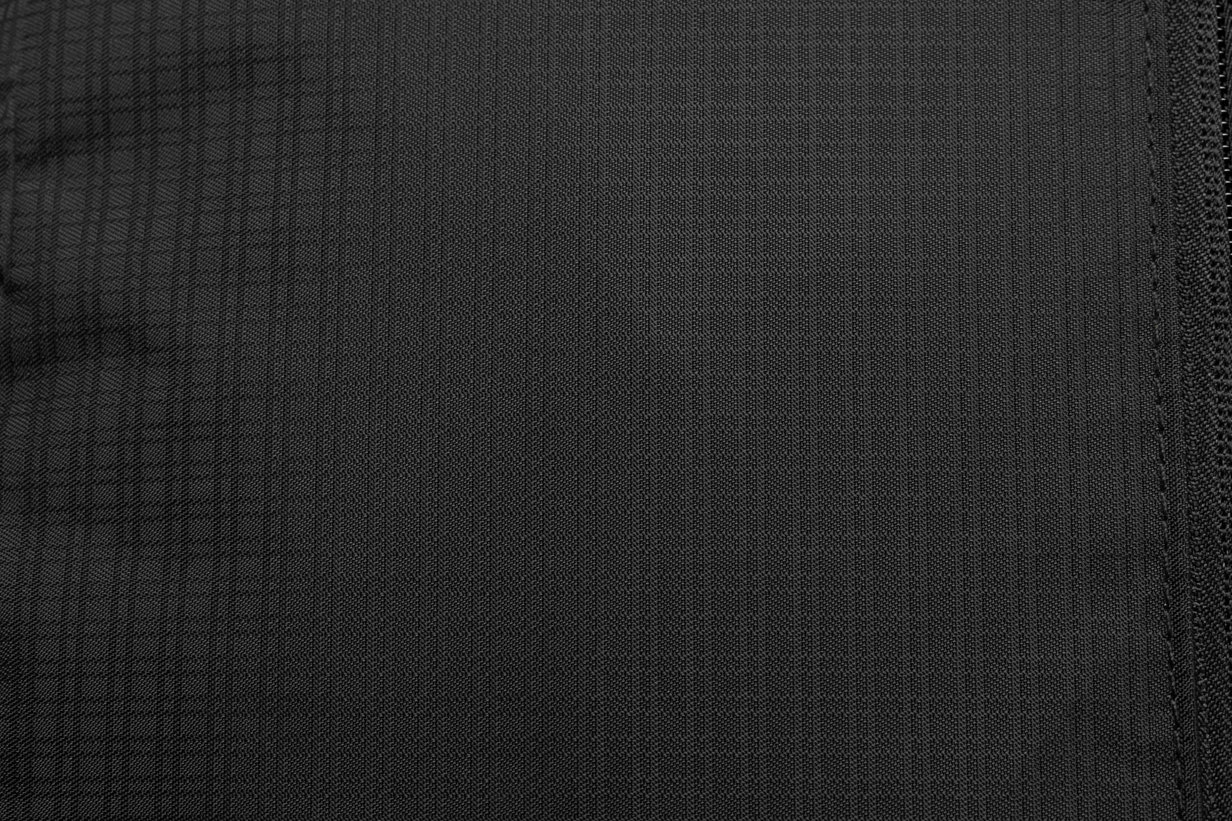 CTY-01 Fabric