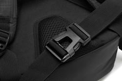 CTY-01 Bottom buckle