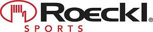 roeckl-logo_orig.jpg
