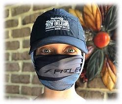 FITLETICマルチスカーフ フェイス使用例画像.jpg