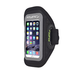 products_0000_Surge-Running-Arm-Band-Black-5