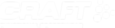 CRAFT brand logo