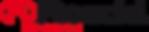 ROECKL Brand logo