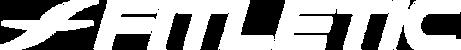 FITLETIC logo