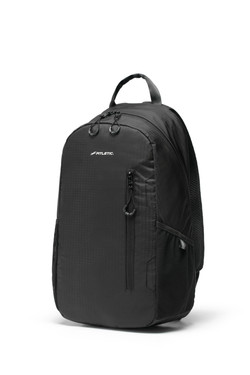 CTY-01 Multi Backpack