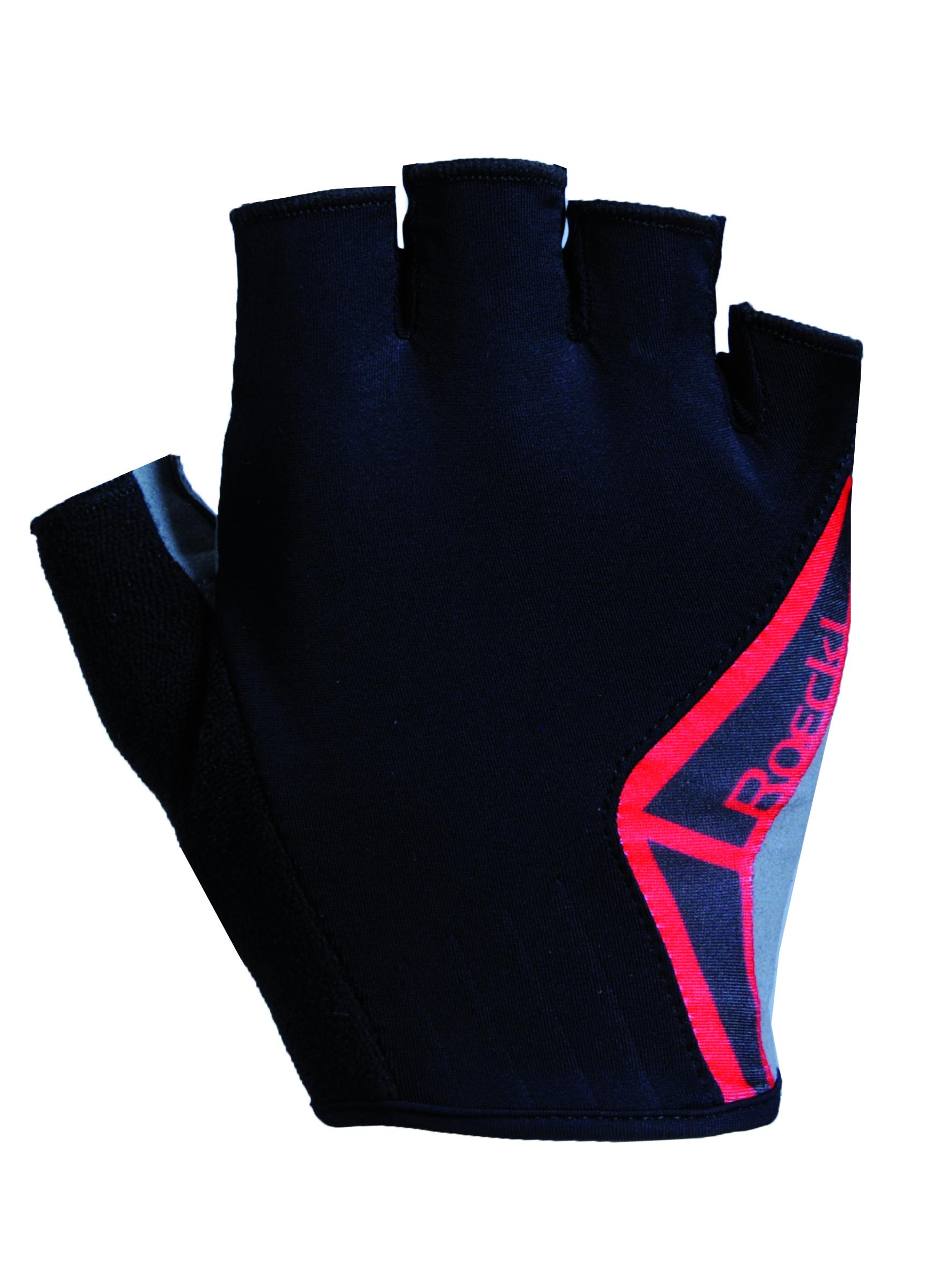 3101-367-004 Biel?_black/red