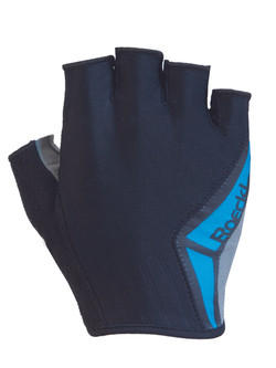 3101-367-056 Biel_black/blue