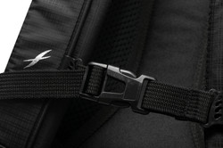 CTY-01 Buckle