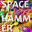 Moderne Zeit 2 Space Hammer4.jpg