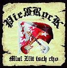 Mini Ziit isch cho.jpg