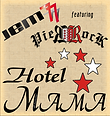 Hotel_Mama_jem_feat_pr.png