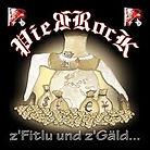 Z_Fitlu_und_z_Gäld.jpg
