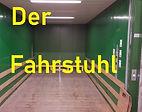 Moderne Zeit 3 Der Fahrstuhl2.jpg