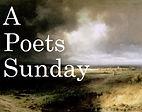 Moderne Zeit 1 A Poets Sunday.jpg