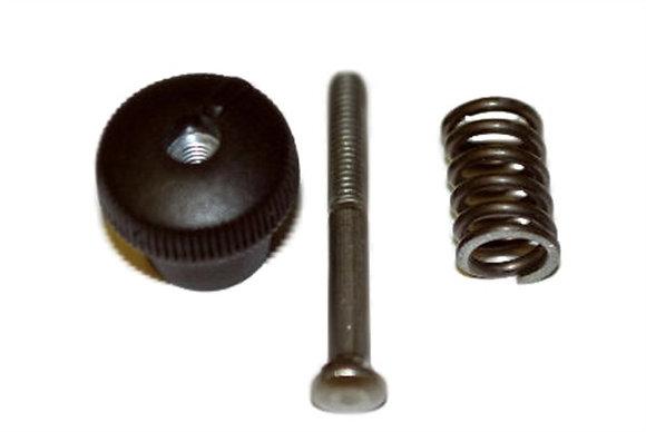 Set Tension Lister tondeuse pour chevaux - pièces détachées - Primatondeuses