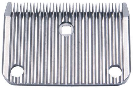 Peigne A2/AC Tondeuses Lister Wahl