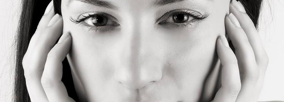 Ana Fontan 1537037500 3.jpg